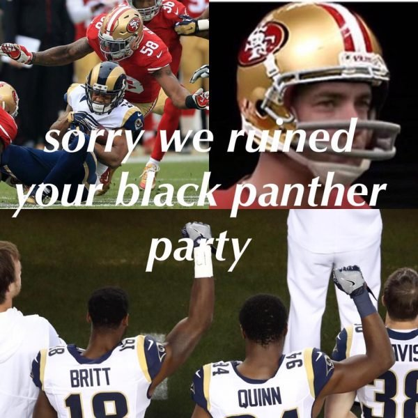 ruining-your-black-panther-party