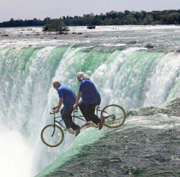 ryan-brothers-bike-niagra-falls