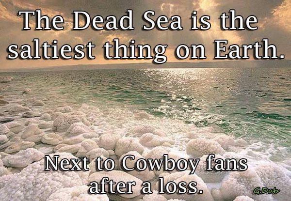 salty-cowboys-fans