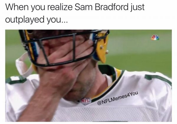 sam-bradford-outplayed-rodgers