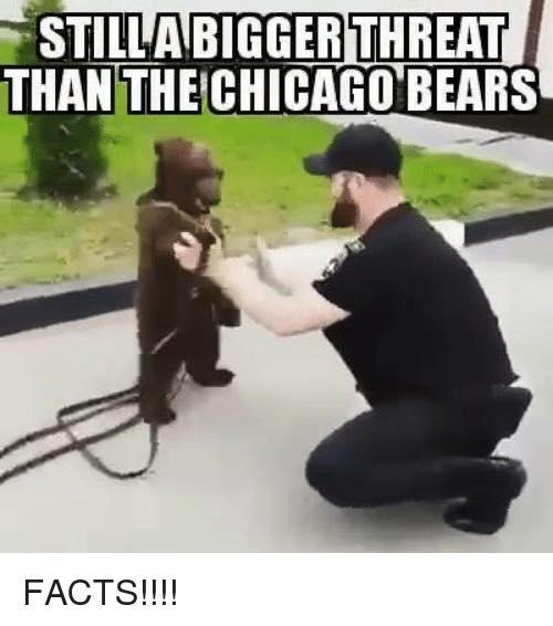 scary-bear