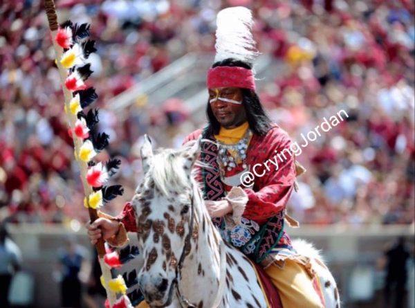 seminole-crying-jordan