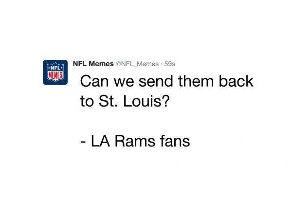 send-them-back-to-st-louis