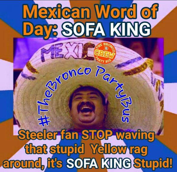 sofa-king-stupid