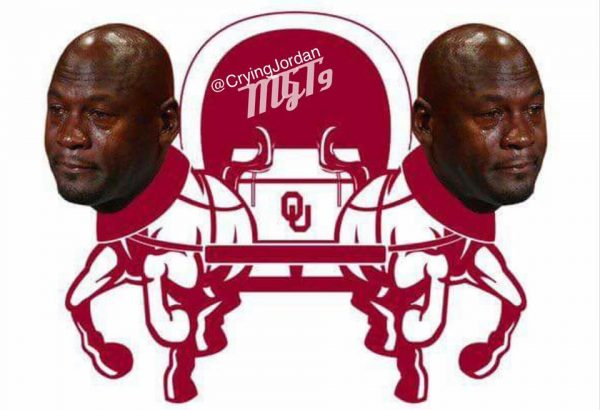 sooners-horses-crying-jordan