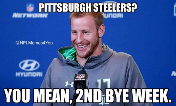 steelers-2nd-bye-week