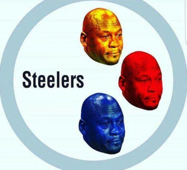 steelers-logo-crying-jordan