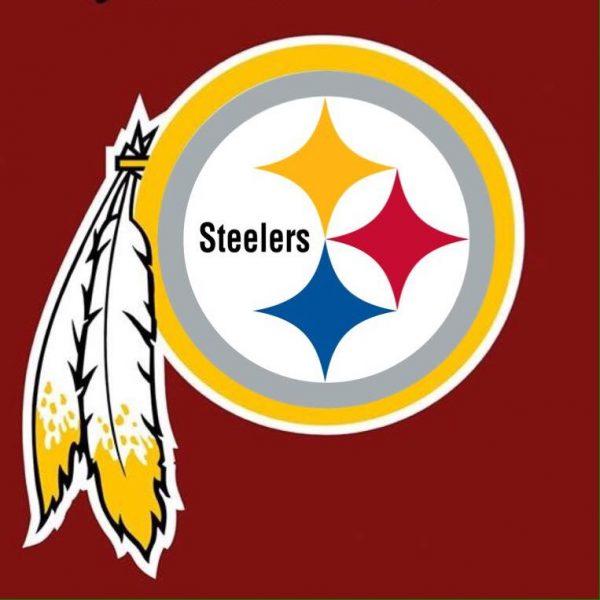 steelers-redskins-logo