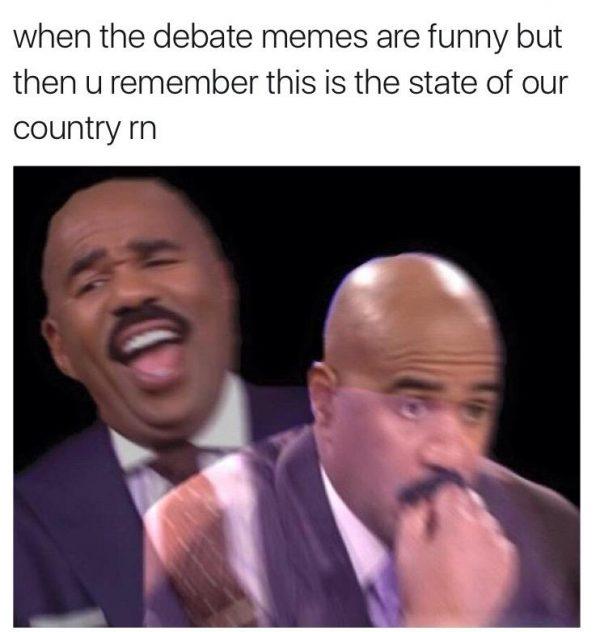 steve-harvey-meme