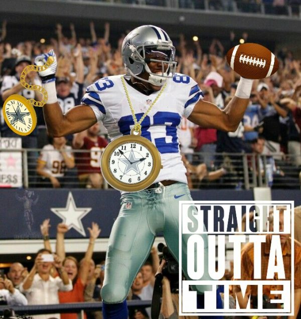 straight-outta-time
