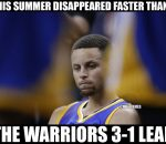 summer-warriors-choke-meme
