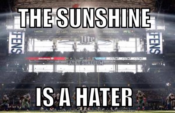 sunshine-is-a-hater