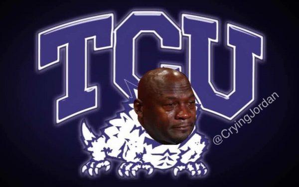 tcu-crying-jordan-logo