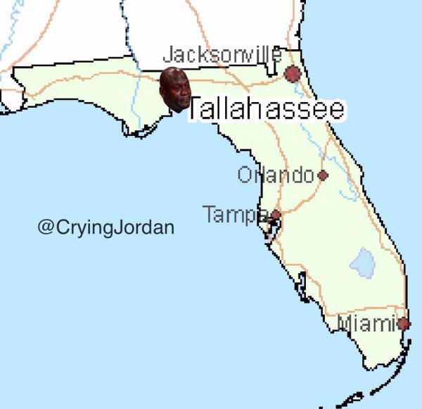 tallahassee-crying-jordan