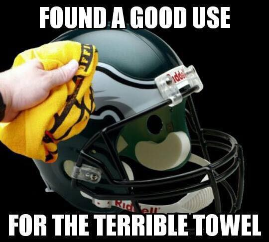 21 Best Memes Of Carson Wentz The Philadelphia Eagles