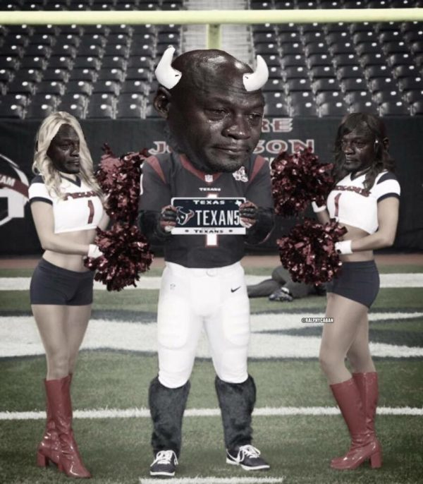 texans-cheerleaders-crying-jordan