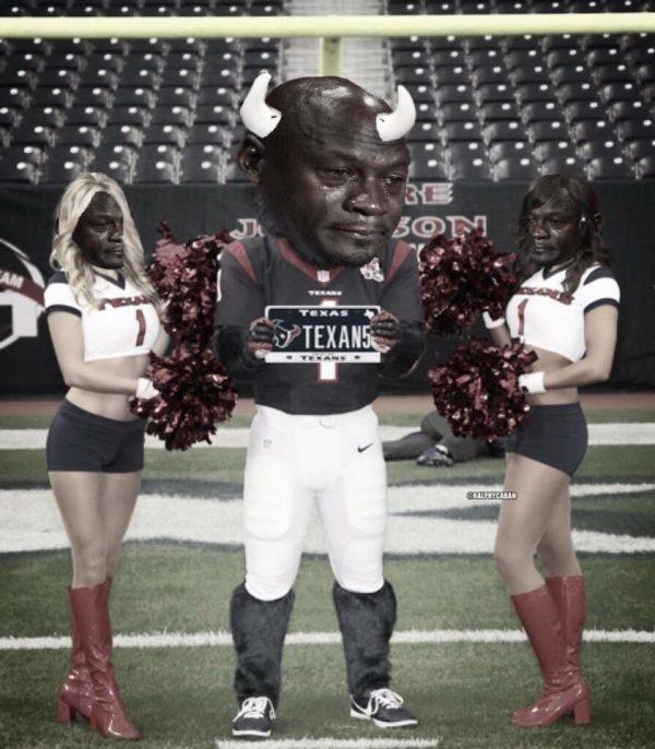 texans-cheerleaders-crying-jordan