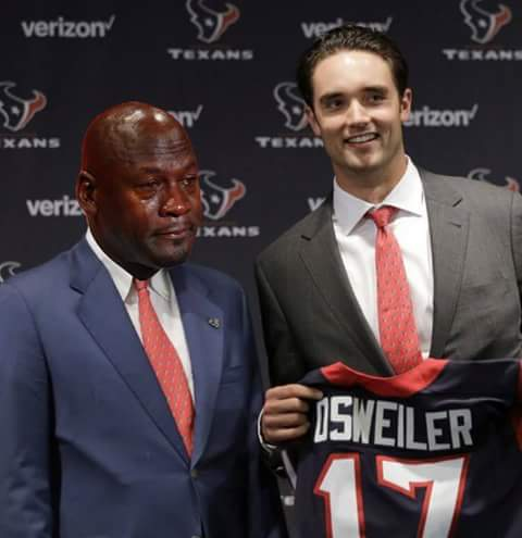 texans-gm-crying-jordan