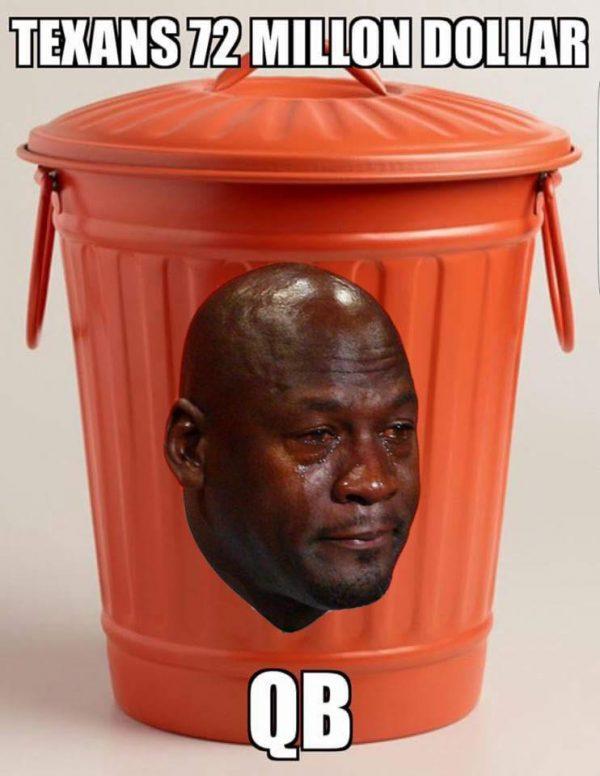 texans-trash-quarterback