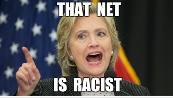 that-net-is-racist