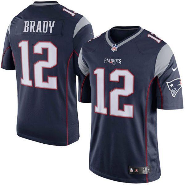 tom-brady-patriots-jersey