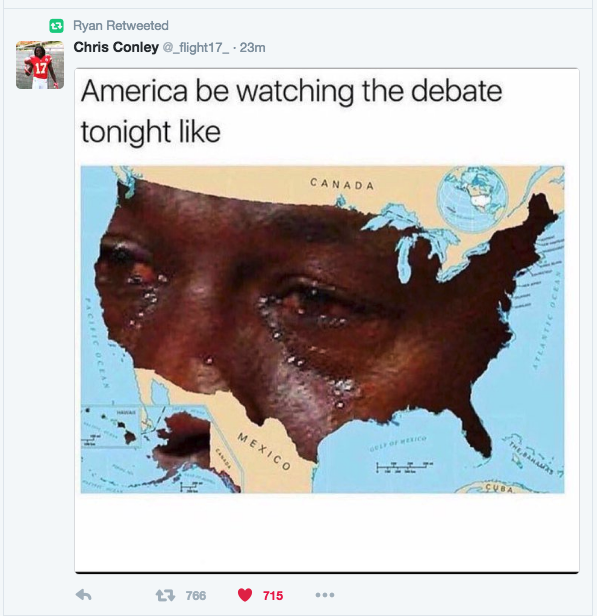usa-crying-jordan-meme