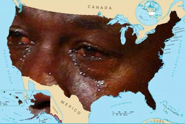 usa-crying-jordan