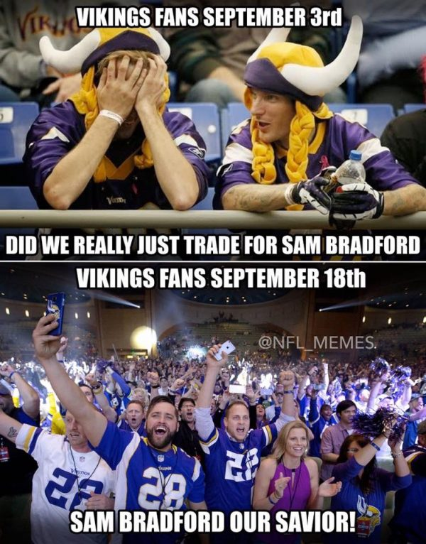 vikings-fans-before-after