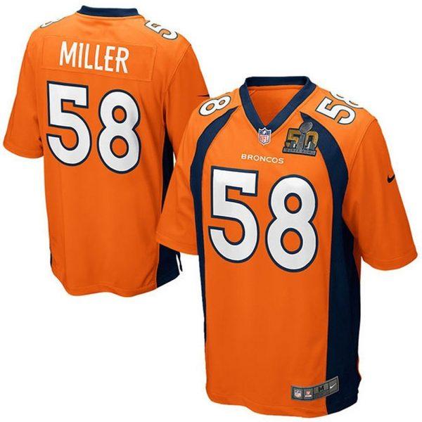 von-miller-broncos-jersey