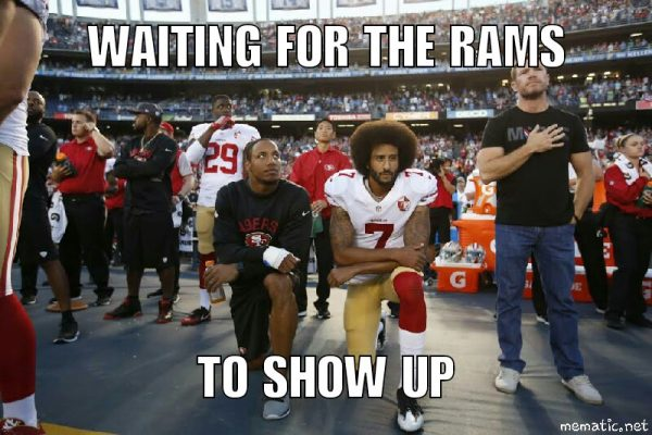 waiting-for-the-rams-to-show-up