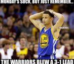 warriors-choked-meme