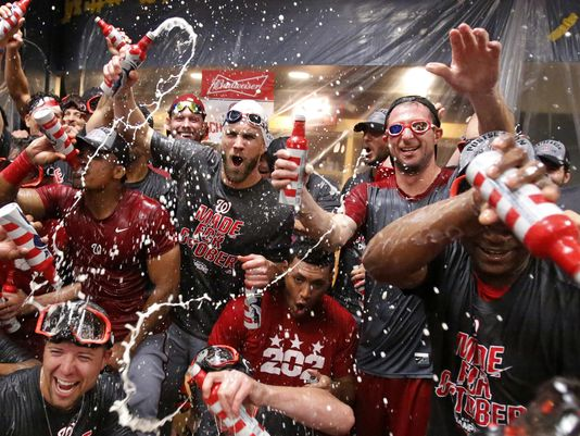washington-nationals-clinch-division