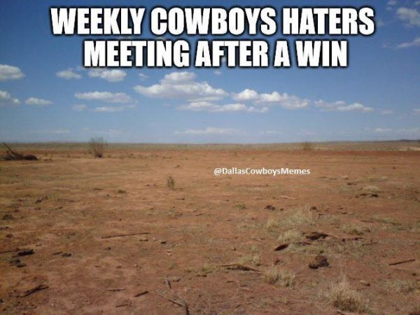 weekly-cowboys-haters-meeting