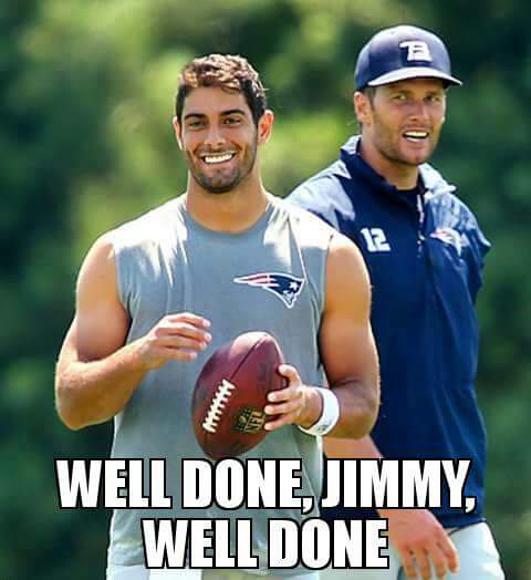 well-done-jimmy