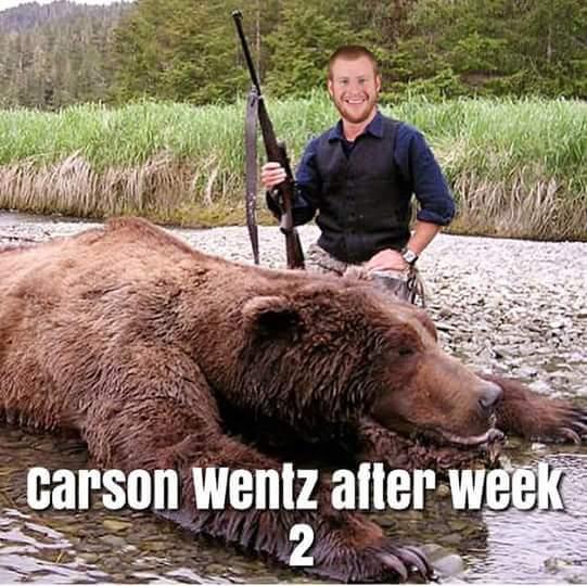 wentz-hunting-bears