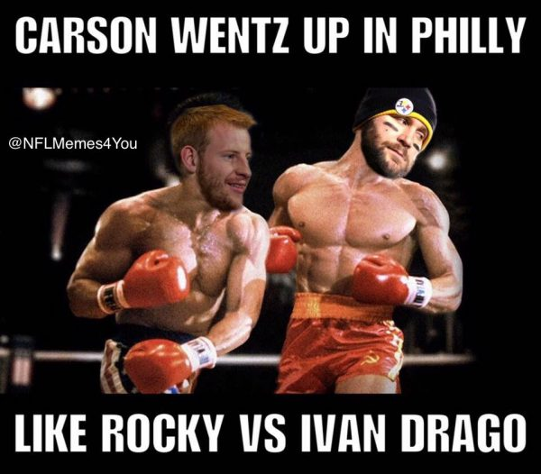 wentz-knockout-big-ben