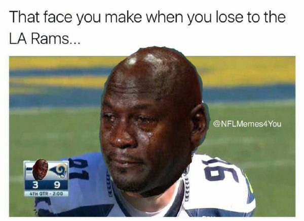 when-you-lose-to-the-rams-crying-jordan