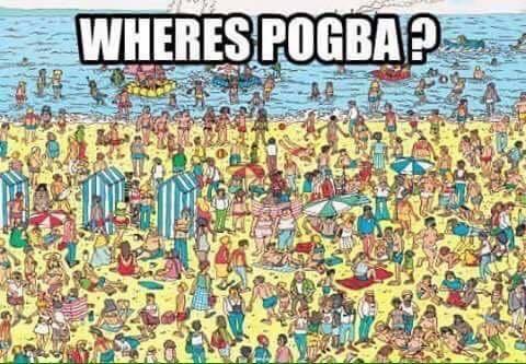 wheres-pogba