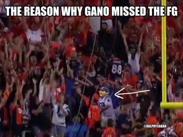 why-gano-missed