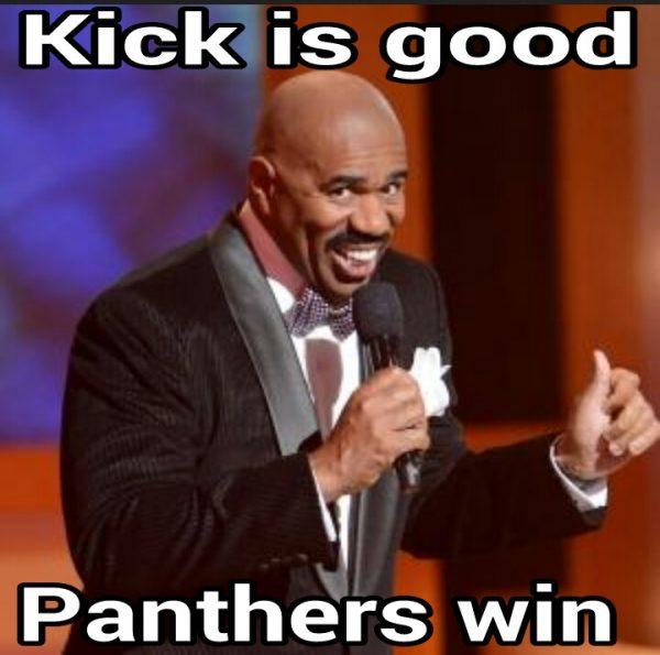 kick-is-good