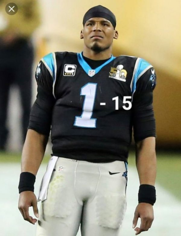 1-15-panthers-cam-newton