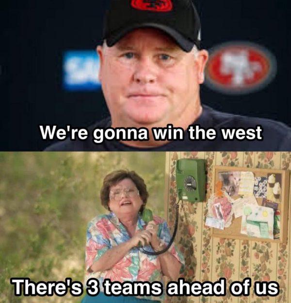 3-teams-ahead-of-us-chip