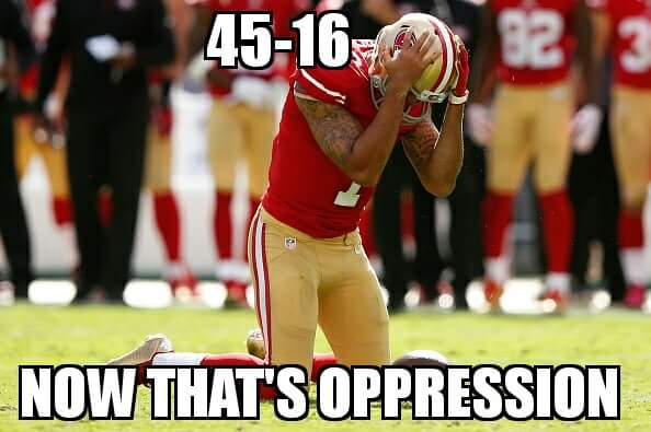 49ers-oppressed-by-bills