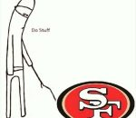 49ers-do-nothing