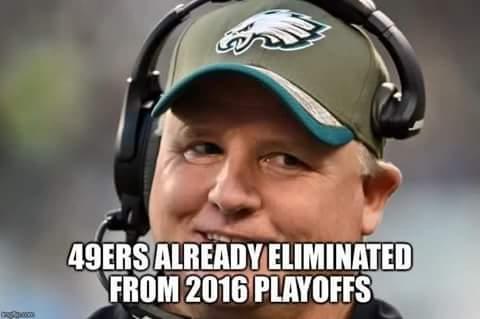 49ers-eliminated