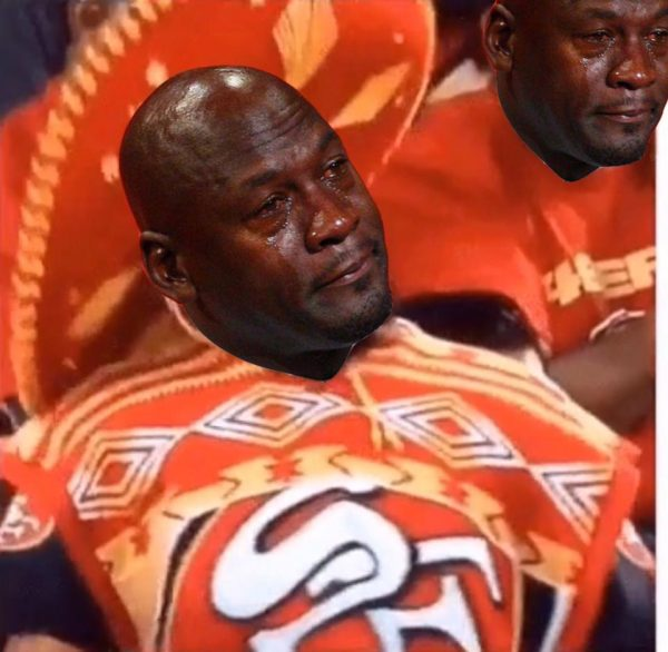 49ers-fan-crying-jordan