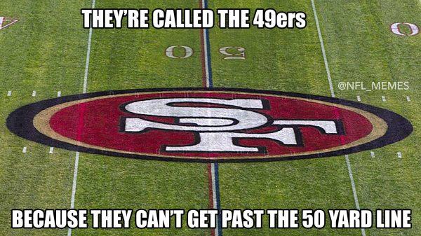 49ers-suck-meme