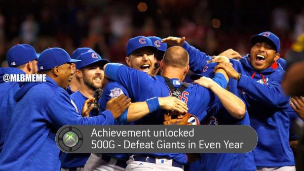achievement-unlocked-cubs-beat-giants