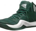 adidas-performance-mens-crazy-bounce-basketball-shoe