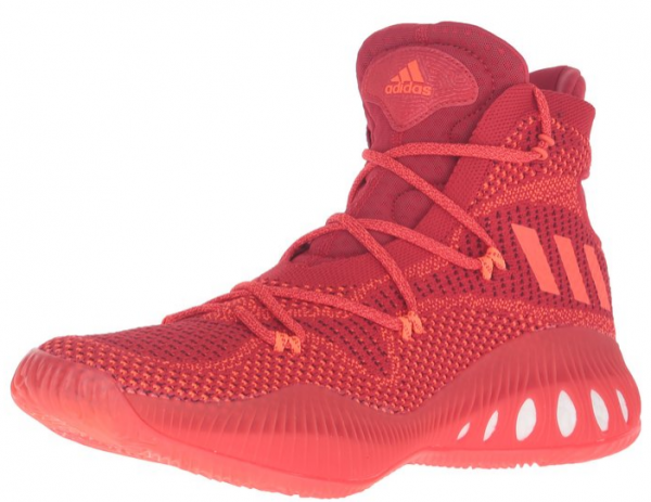 adidas-performance-mens-crazy-explosive-primeknit-basketball-shoe
